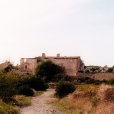 Narbonne -Aude