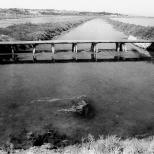 Canal Sainte-Marie