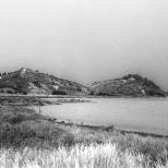 Peyriac sur Mer