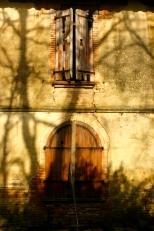 St-Etienne de Tulmont