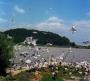 ibis_004_1