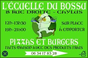 L'écuelle du Bossu_60x40_droite