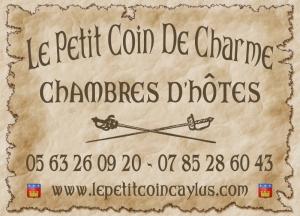 Le Petit Coin de Charme_03