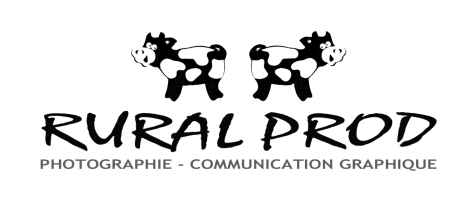 logo ruralprod 2014_transparent