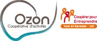 logoOZON-2-sign