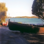 Port Ligat