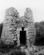 Moulin d'Armissan