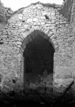St-Benoit de Castres