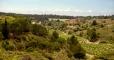 Narbonne - Aude