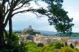 Gruissan - Aude