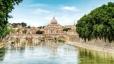 Basilique St-Pierre de Rome