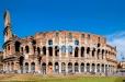 Colisé de Rome