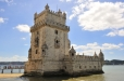 Tour Belem - Lisbone