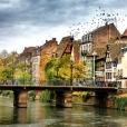Steasbourg
