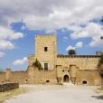 Pedraza - Espagne