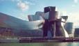 Bilbao -Guggenheim