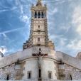 Marseille - La Bonne Mère
