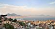 Naples - Italie