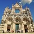 Siene - Italie