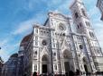 Florence - Italie