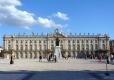 Nancy - Place Stanislas