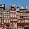 Rennes - Bretagne