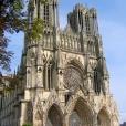 N.D. de Reims