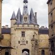 Bordeaux - Porte Cailhau