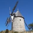 Cucugnan - Aude