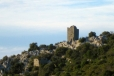 Montpellier - Pic Saint-Loup
