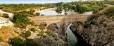 Montpellier - Le Pont du Diable