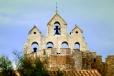 Sainte-Marie-de-la-Mer