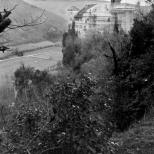 Paysages_NB 084