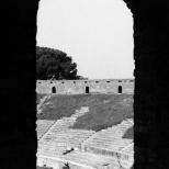 Paysages_NB 091-2