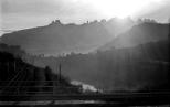 Paysages_NB 093_1