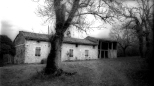 Paysages_NB 098_1