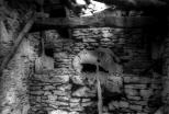 Paysages_NB 102_1
