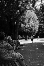 Paysages_NB 136_1