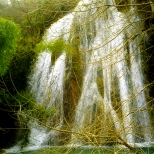 Paysages_Quercy 010