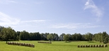 Paysages_Quercy 029