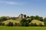 Paysages_Quercy 035