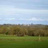 Paysages_Quercy 040