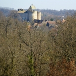 Paysages_Quercy 043