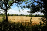 Paysages_Quercy 109_1