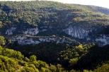 Paysages_Quercy 137