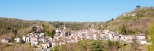 Paysages_Quercy 163_1