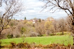 Paysages_Quercy 166_1