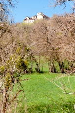 Paysages_Quercy 167_1