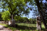 Paysages_Quercy 178_1