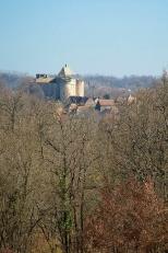 Villages_Quercy 002